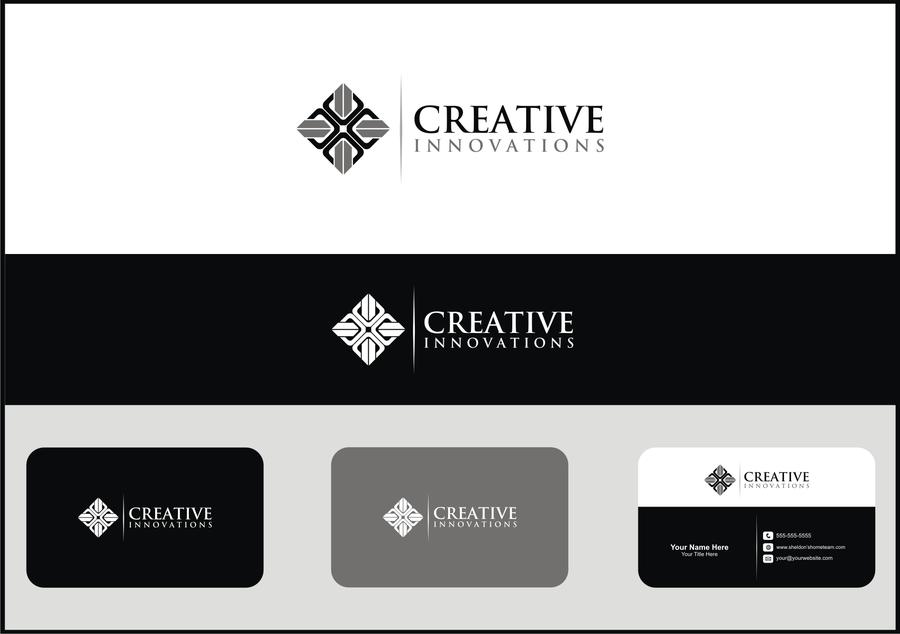 Winning design by kreARTor Alfarizqi