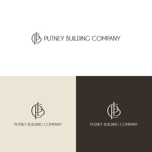 Zweitplatziertes Design von InkSay Design