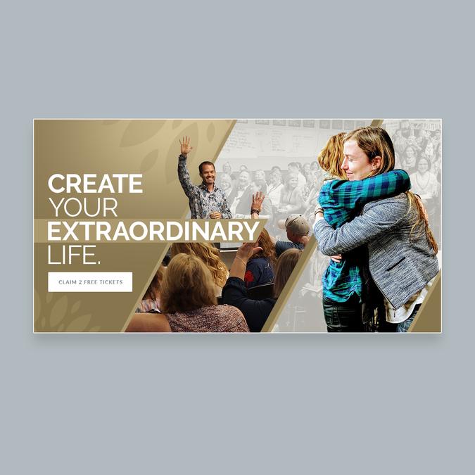 Winning design by Y_Designs