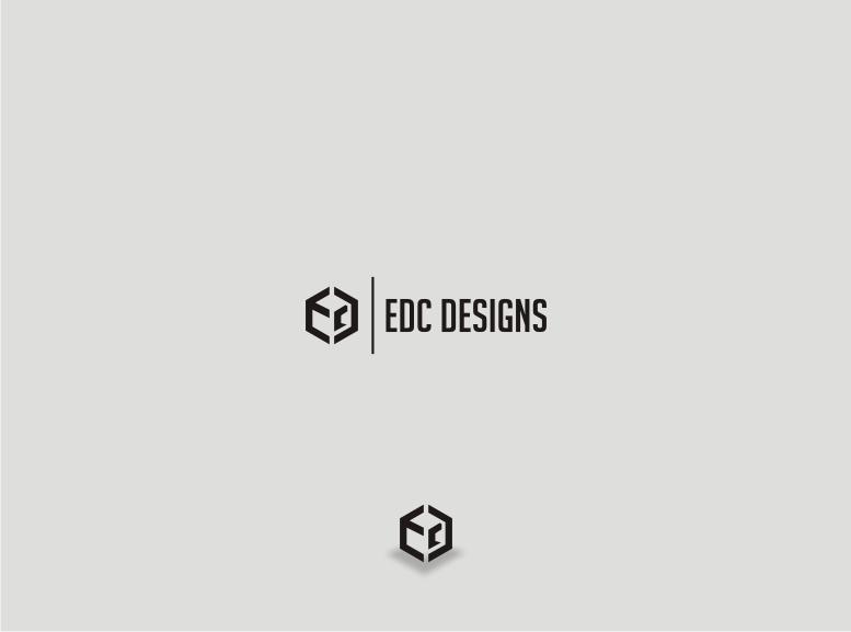 Diseño ganador de K.G Design's