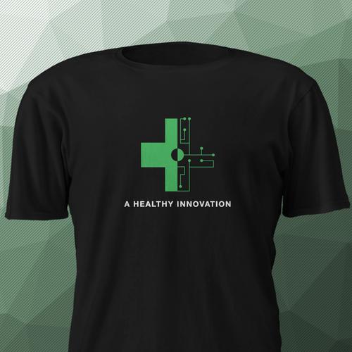 Diseño finalista de CK-Design