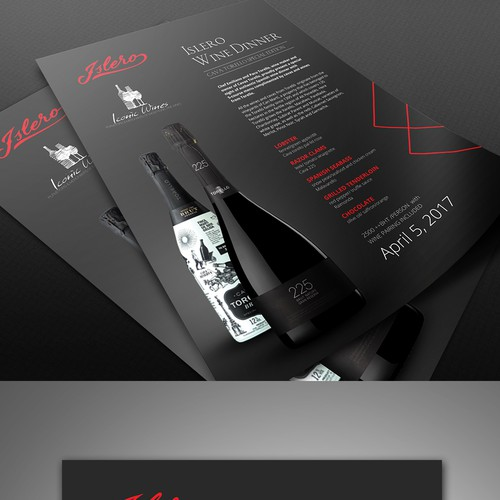 Runner-up design by Madhan (Lalitha)
