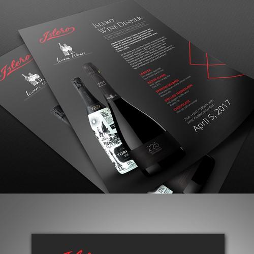 Diseño finalista de Madhan (Lalitha)