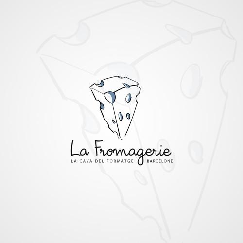 Diseño finalista de Kame LVOH