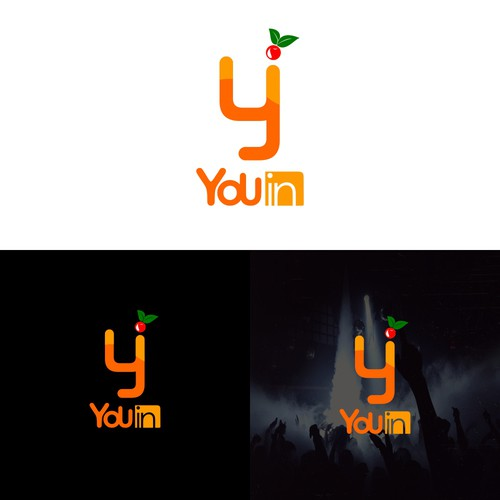 Runner-up design by lutpi_ardian
