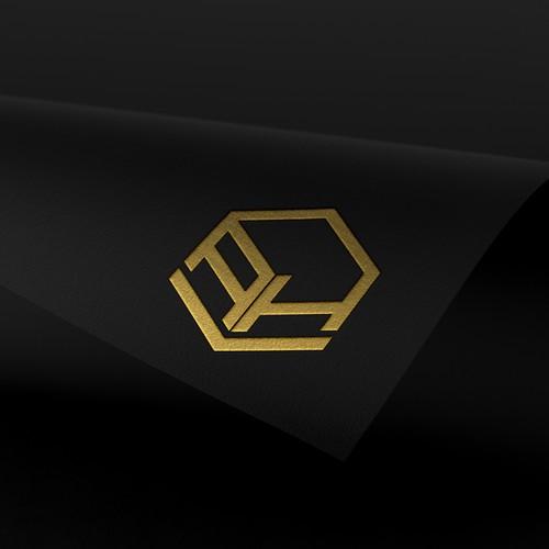 Zweitplatziertes Design von Elsha Risjad
