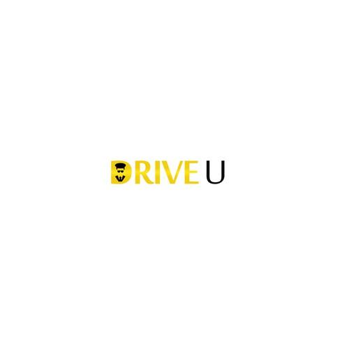 Design finalisti di UB design
