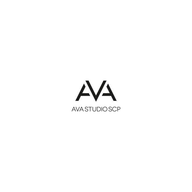 Winning design by aninn