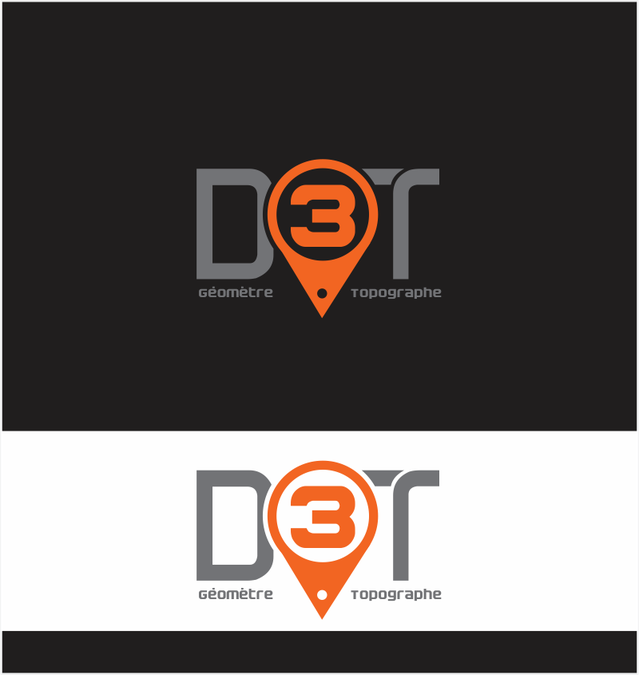 Design vincitore di Cinta Pelangi