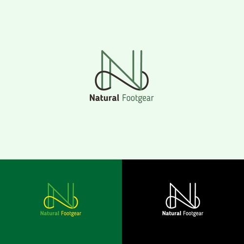 Meilleur design de RupaHouse Design