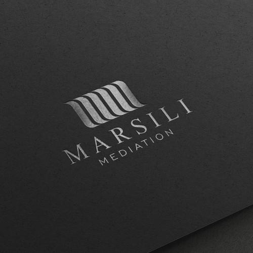 Diseño finalista de master_m