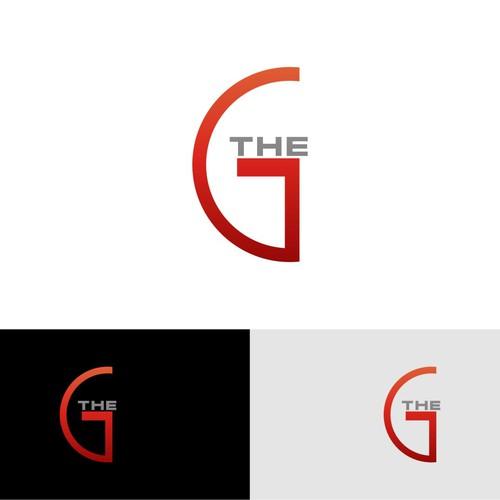 logo ul de pierdere în greutate 99 design