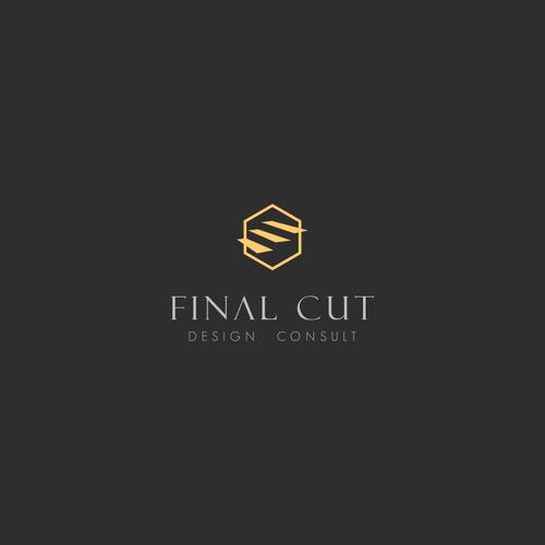 Design finalisti di NEB1DESIGN™