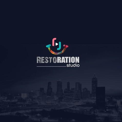 Runner-up design by growtechbiz