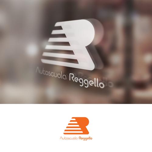Design finalisti di Stefano Pizzato