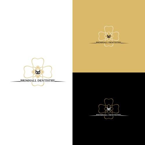 Runner-up design by vinbe design