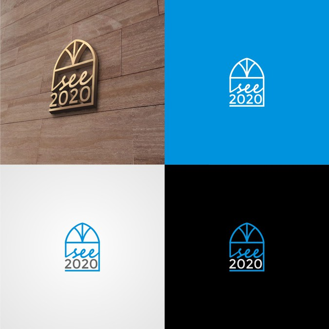 Winning design by i//sejati
