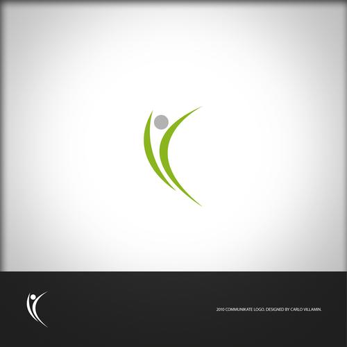Diseño finalista de carlovillamin