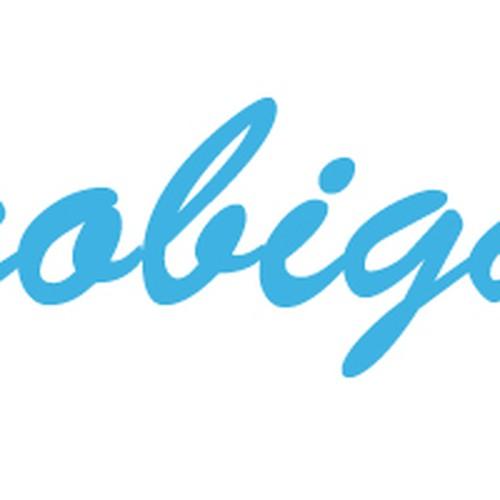 Design finalisti di Cillcam