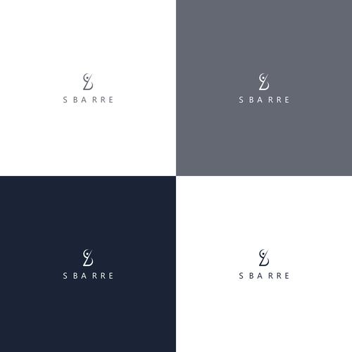 Runner-up design by megan✎