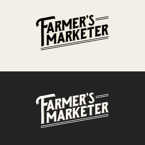 Logo For Artisan Food Site Design by SorbettoDesignStudio