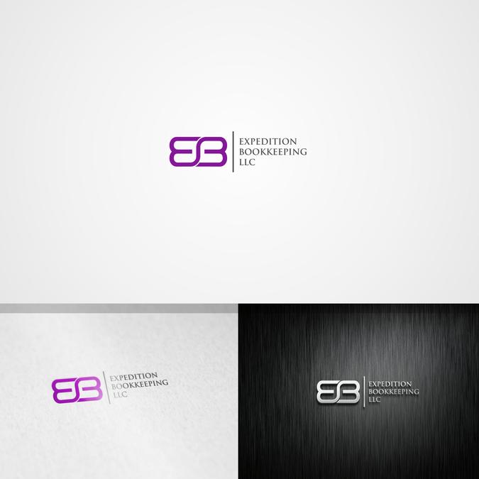 Winning design by Light_99