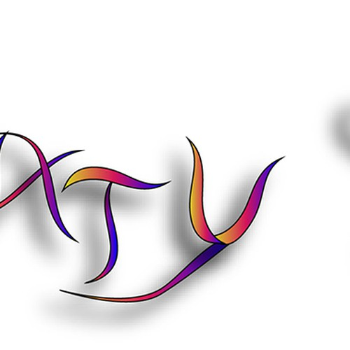 Meilleur design de mi_na
