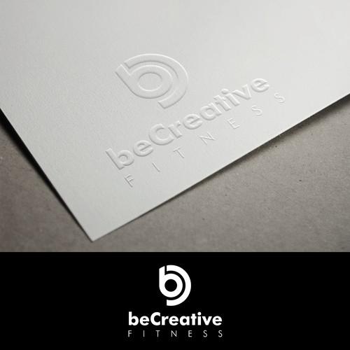 Diseño finalista de Luca Zanatta