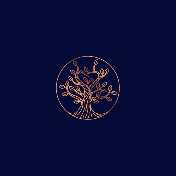 Winnend ontwerp van ΣΔΣ