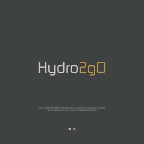 Runner-up design by Argon   Design