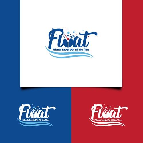Ontwerp van finalist Graphic bricks