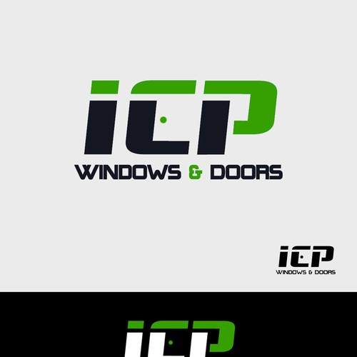 Design finalista por DDDesign