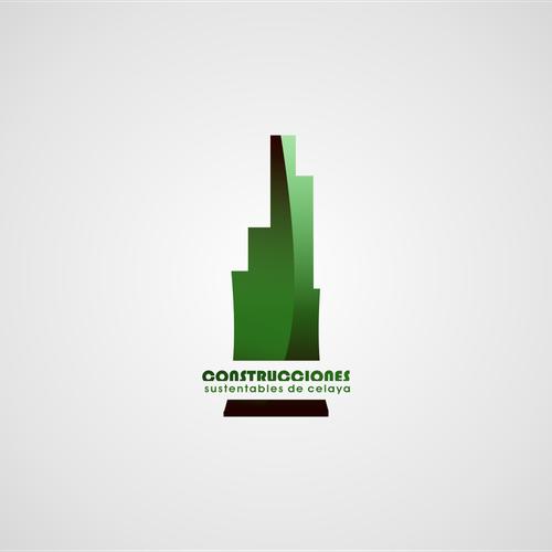 Zweitplatziertes Design von wasim_whk