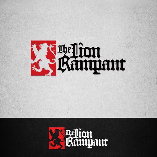 Design finalista por BFXIII