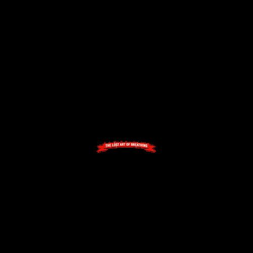 Runner-up design by barachina