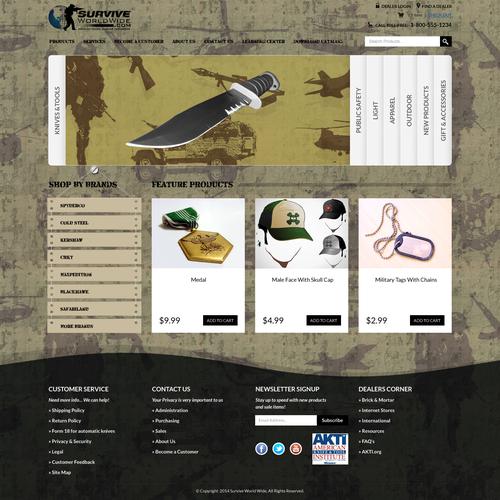 Diseño finalista de ThaoPham