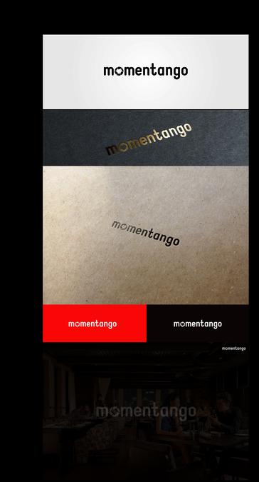 Design vencedor por sam™