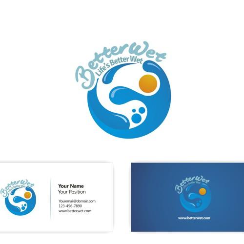 Runner-up design by InfaSignia™