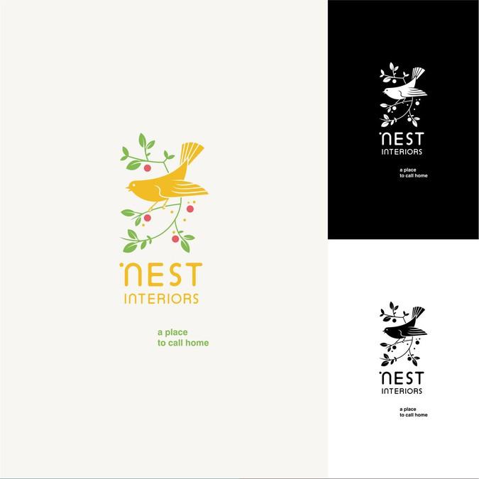 Winning design by Francesc Alex