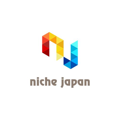 Runner-up design by okipe