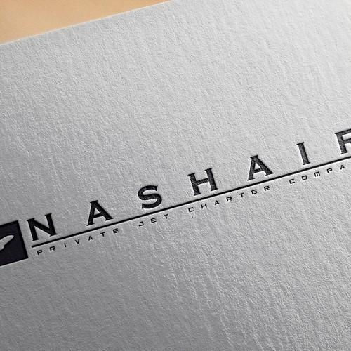 Design finalista por fran91mzr