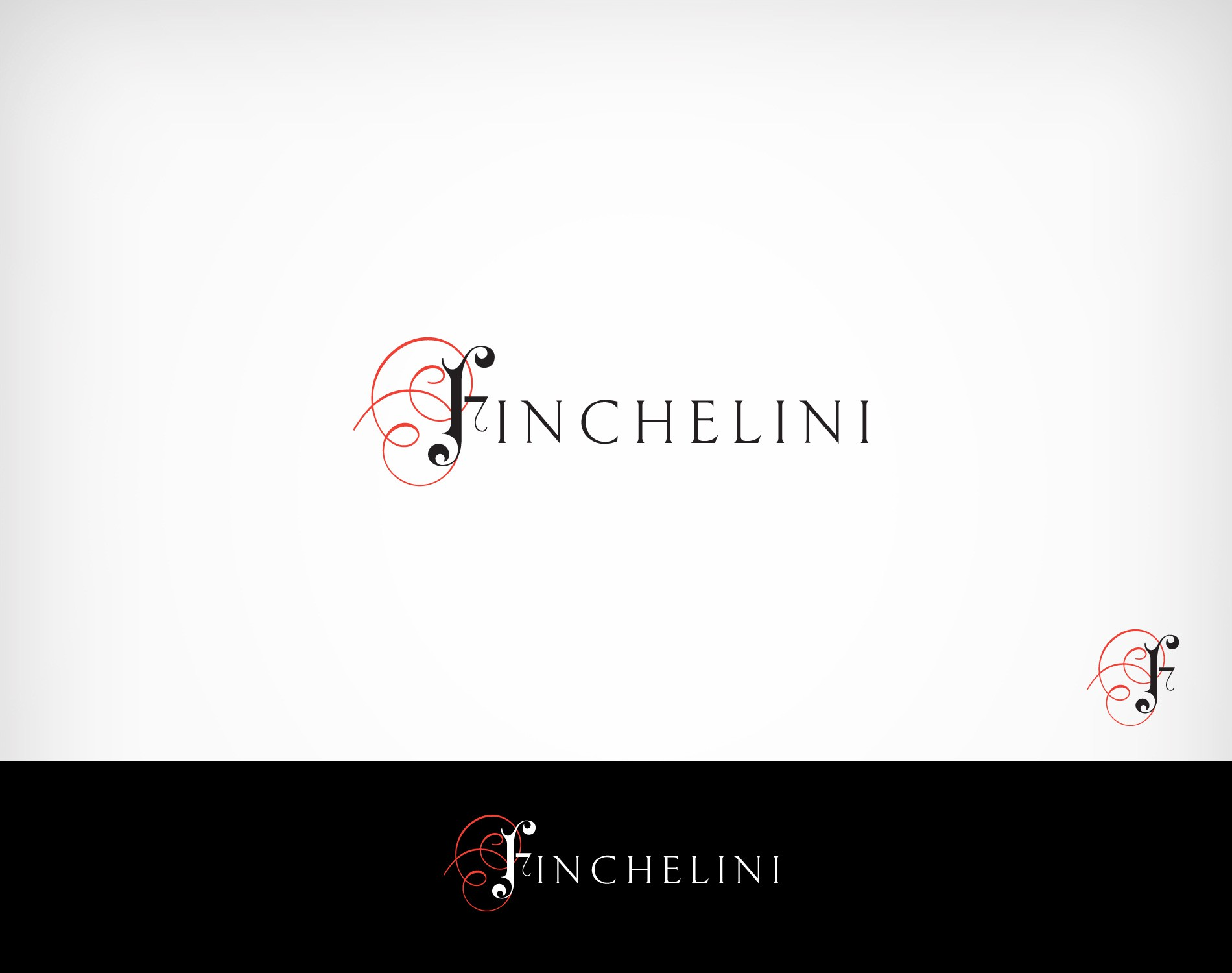 Logo design by BZsim