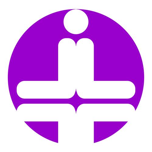 Design finalisti di andibatugana
