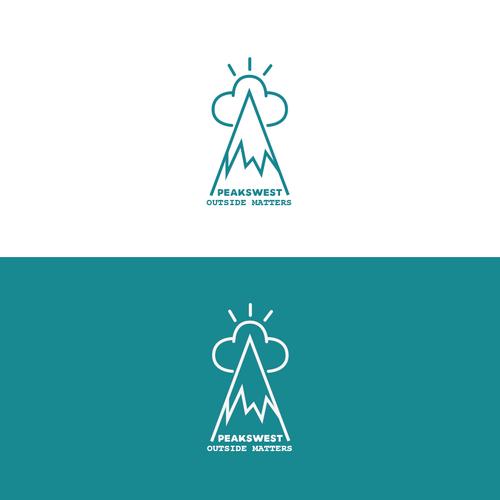 Design finalista por AbbieEDW