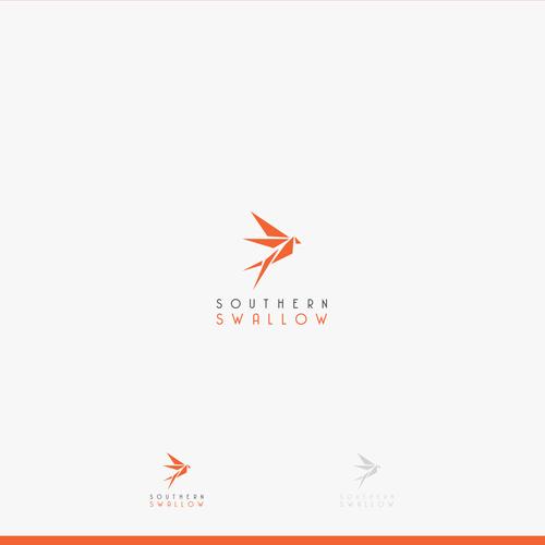 design a sleek modern logo logo design contest 99designs design a sleek modern logo logo