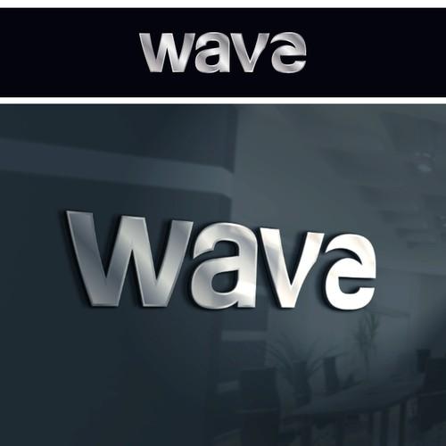Zweitplatziertes Design von VlaMo™