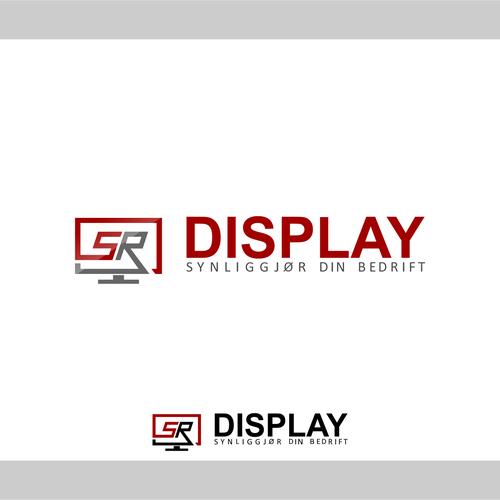 Diseño finalista de UCILdesigns
