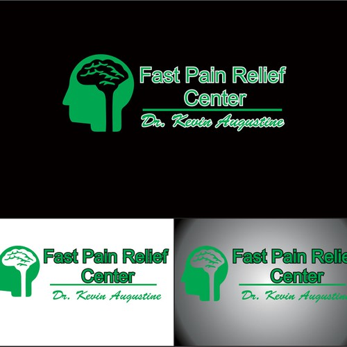 Runner-up design by Filipec