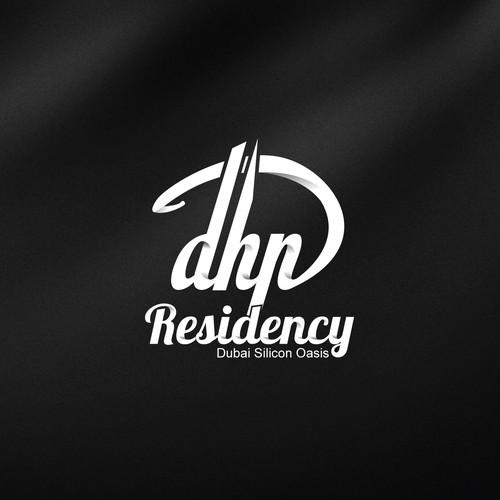 Zweitplatziertes Design von DummiesDesign