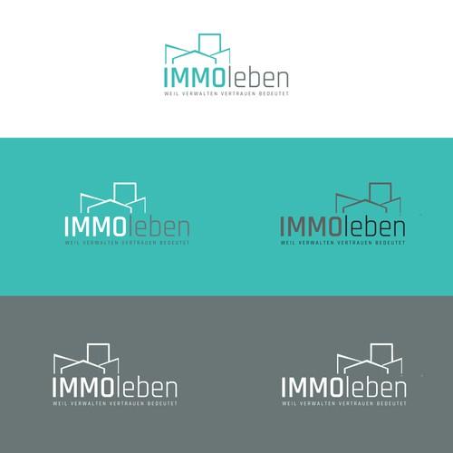 Zweitplatziertes Design von O R I G A M I . design